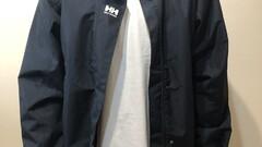 HH jacket