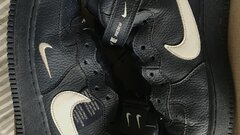 Nike Air Force 1 MID '07 LV8 Utility