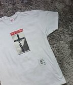Supreme Loved By Children Tee