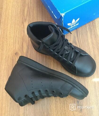 Adidas Originals Stan Smith (35.5)