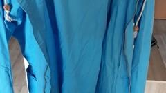 G STAR RAW - nová pánska bunda