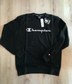 champion panska mikina