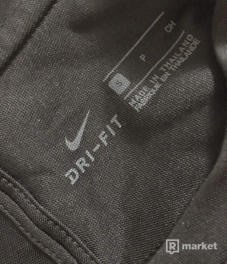 Nike tričko dri-fit
