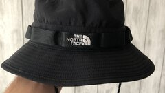 TNF bucket