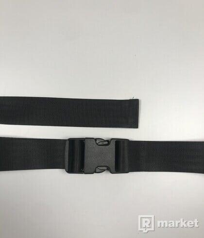 Belt.