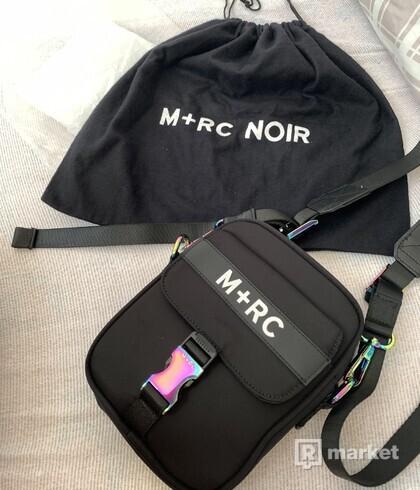 MRC NOIR Shoulder bag