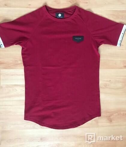 Pánske tričko G. K.