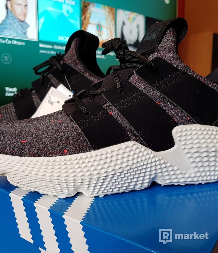 Adidas Prophere 46