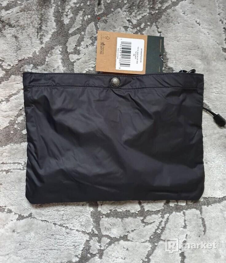 """Supreme """"S Logo"""" Shoulder Bag"""