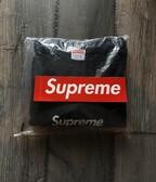 Supreme Box Logo L