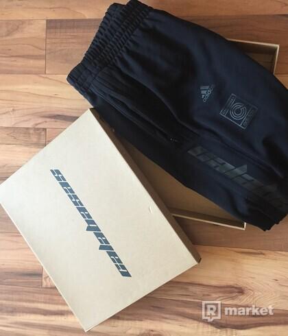 Predam adidas calabasas trackpants pod retail (retail 120€)