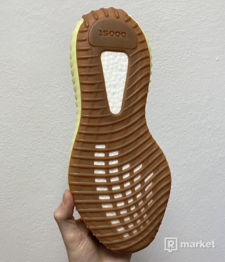 adidas Yeezy Boost 350 V2 - vel. 42
