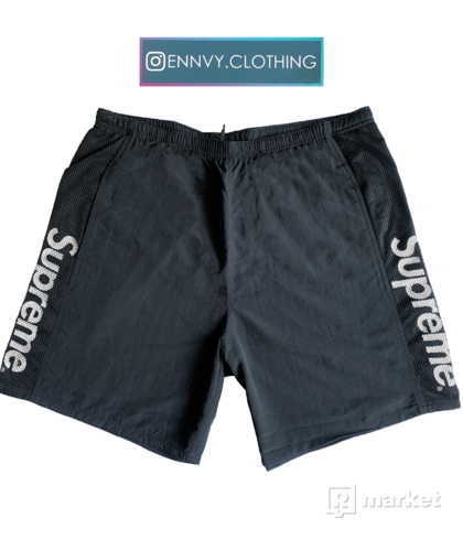 Supreme Water Short