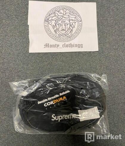 Supreme Waist bag FW 20