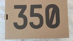 Yeezy Boost 350 V2 YECHEI