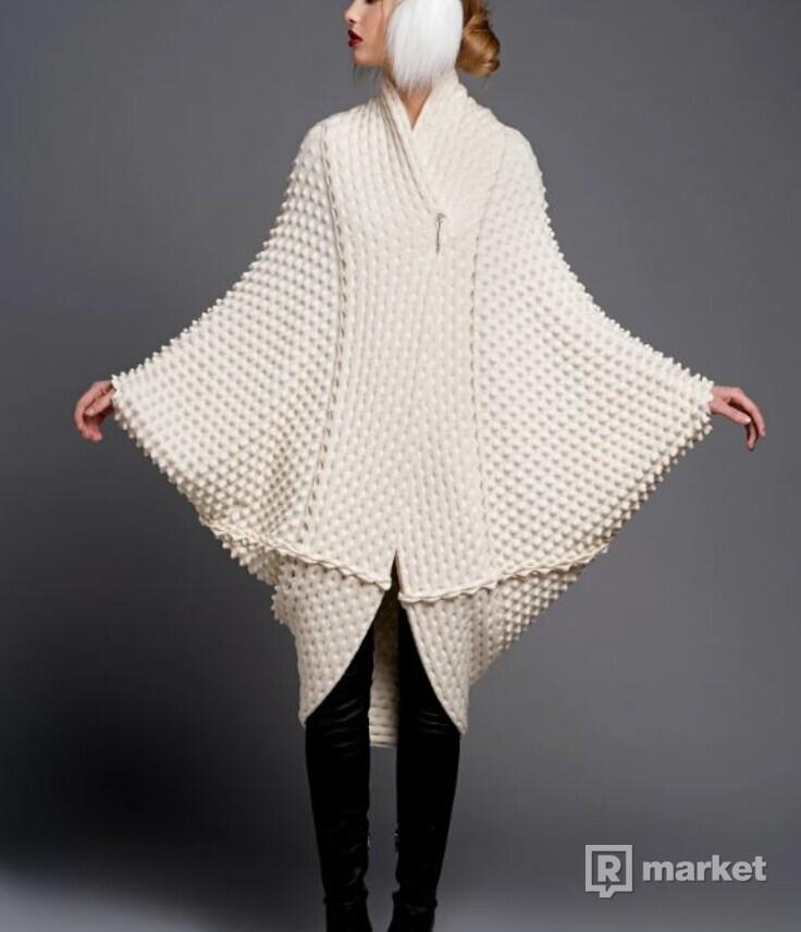 Vonkomer coat