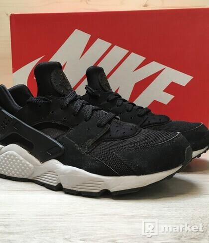 Nike Air Huarache [42.5]