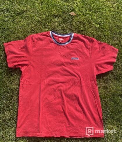 Supreme Tee Tshirt shirt