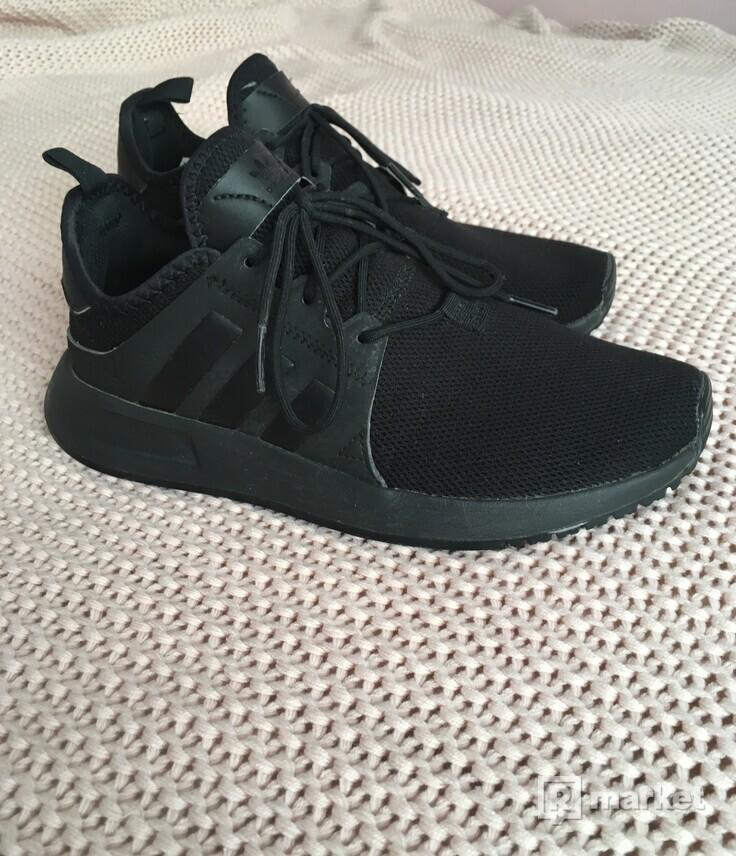 Tenisky Adidas Originals X_PLR