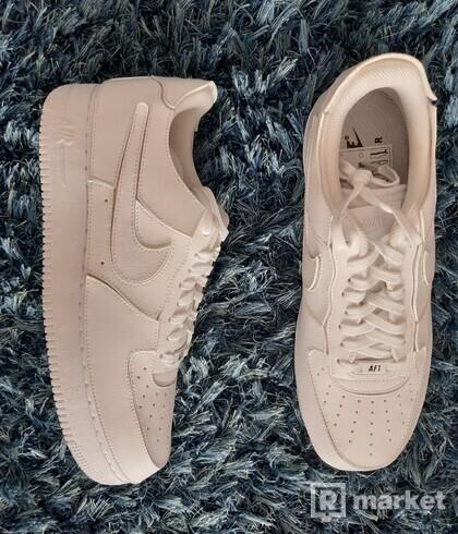 Nike Air Force 1/1 Cosmic Clay