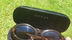 GUCCI Brýle
