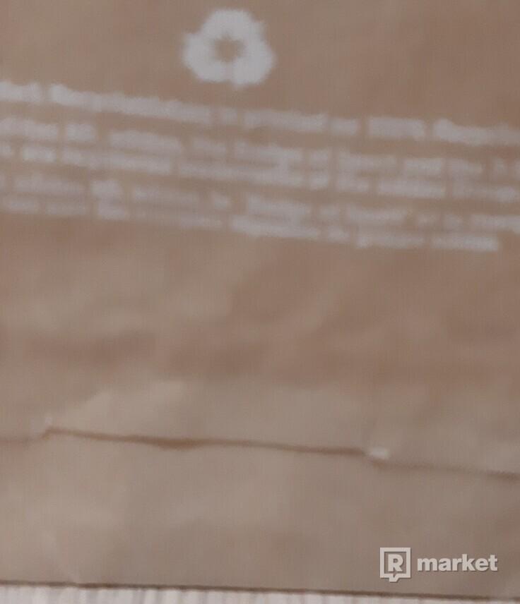 AdidasUltraBOOST 19 w (unisex/zenske) F: 42 Použité