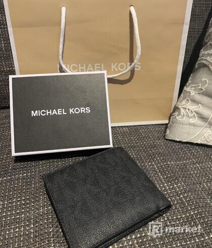Michael Kors pánska peňaženka