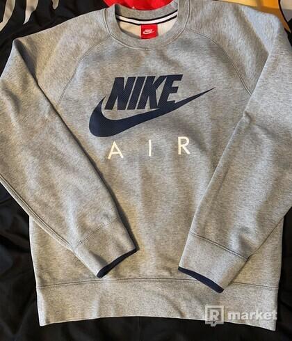 Nike Air mikina