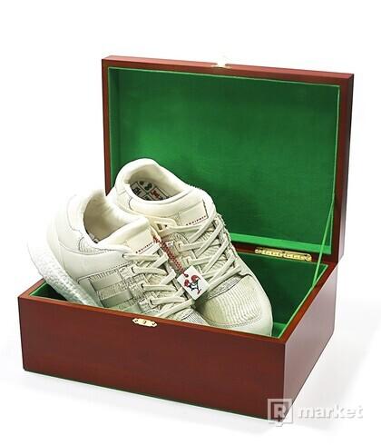 Predam tenisky Adidas Originals EQT Support BOOST