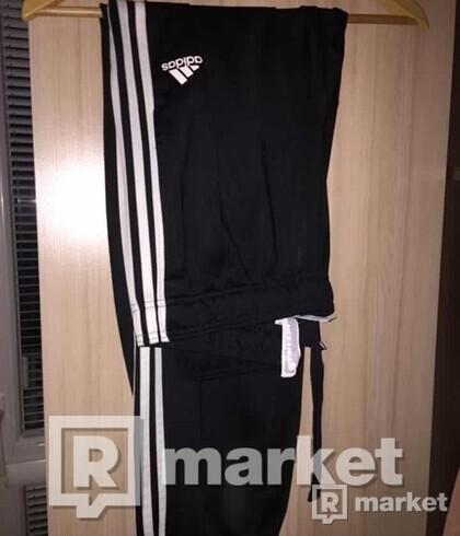 Adidas 3 Stripes tepláky