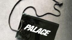 Palace Skateboards Pouch