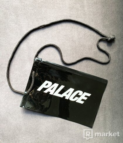 Palace Skateboards Pouch