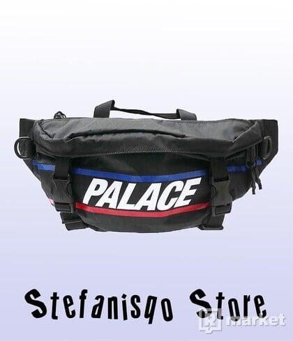 Palace dimension waistbag