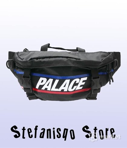 Palace waistbag