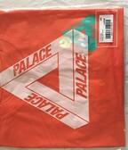 Palace Tri-Smiler T-shirt