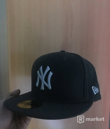 NEW ERA: New York Yankees