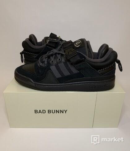 adidas Forum Low Bad Bunny Back to School