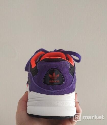 Adidas Yung 96-Chasm