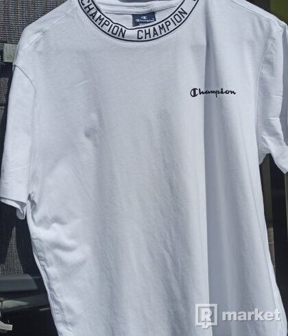 Champion tričko M