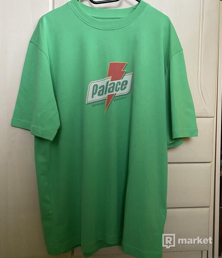 Palace Sugar T-Shirt XL