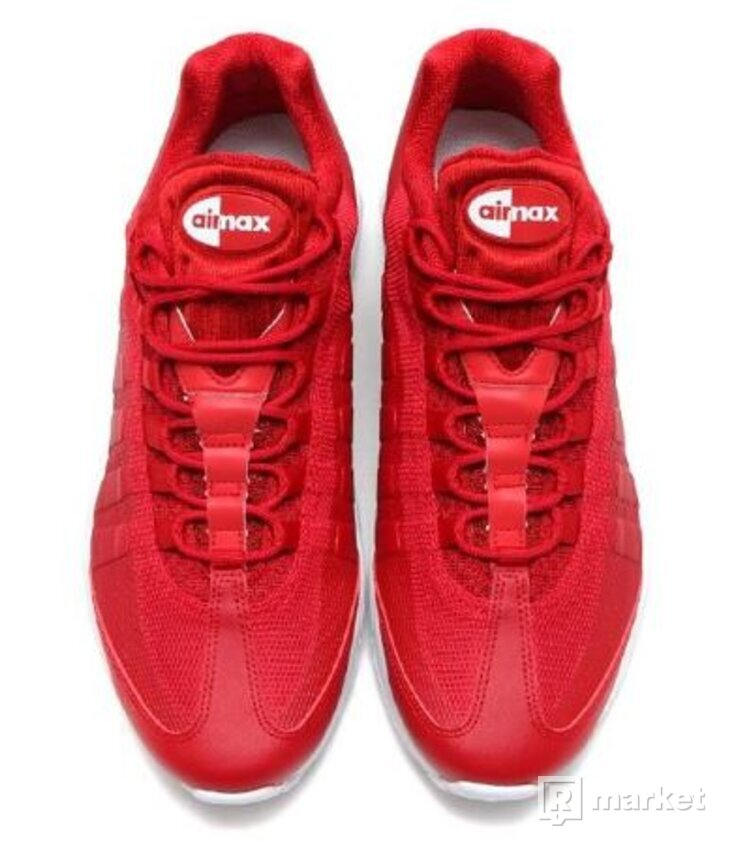 Nike Air max 95 ultra essential