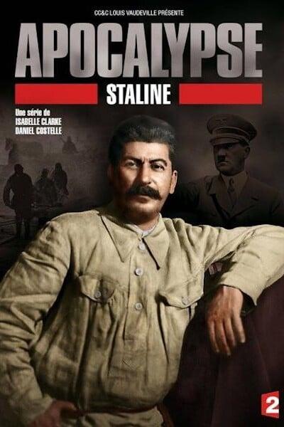APOCALYPSE Stalin