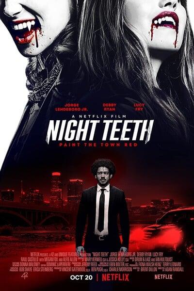 Night Teeth