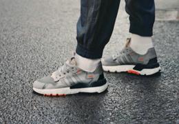 20% zľava na nákup v adidas.sk