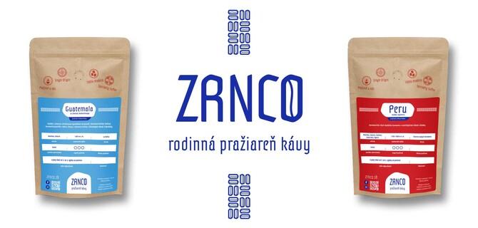 20% zľava na celý nákup v e-shope zrnco.sk
