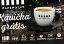 Káva od Cafepoint