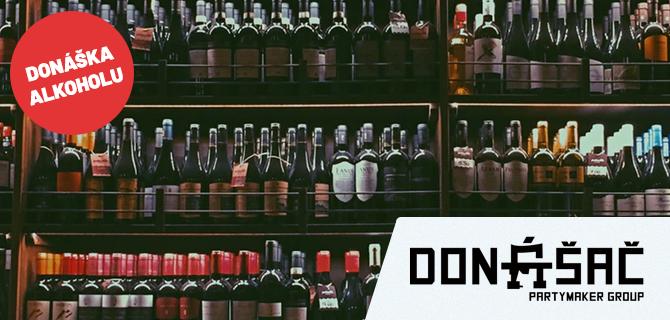 20% zľava na nákup v e-shope donasac.sk
