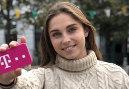 Neobmedzené dáta na 24 hodín od Telekomu